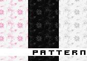 - Patterns 1534 -