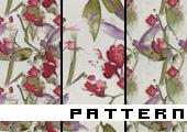 - Patterns 1535 -