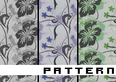 - Patterns 1536 -