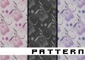 - Patterns 1537 -
