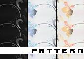 - Patterns 1540 -