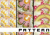 - Patterns 1541 -