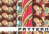 - Patterns 1542 -