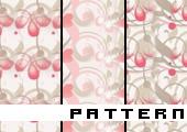 - Patterns 1543 -