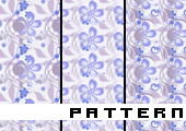 - Patterns 1544 -