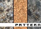 - Patterns 1546 -