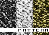 - Patterns 1548 -