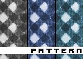 - Patterns 1549 -