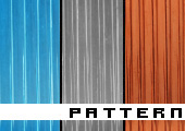 - Patterns 1550 -