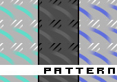 - Patterns 1551 -