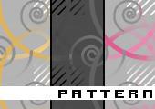- Patterns 1552 -