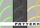- Patterns 1553 -