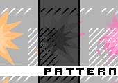 - Patterns 1554 -