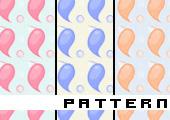 - Patterns 1556 -