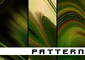 - Patterns 1558 -