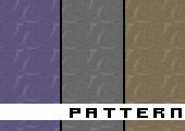 - Patterns 1559 -