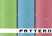 - Patterns 1560 -