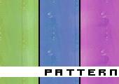 - Patterns 1561 -