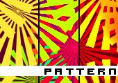 - Patterns 1562 -