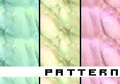 - Patterns 1564 -