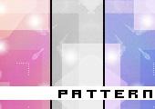 - Patterns 1567 -