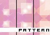 - Patterns 1568 -