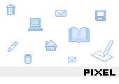 - Pixel-Art Grafiken 63 -
