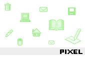 - Pixel-Art Grafiken 65 -