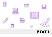 - Pixel-Art Grafiken 71 -