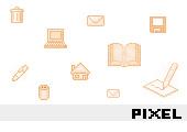 - Pixel-Art Grafiken 68 -