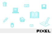 - Pixel-Art Grafiken 67 -