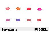 - Pixel-Art Grafiken 629 -