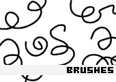 Photoshop Brushes 119 -