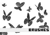 Photoshop Brushes 83 -