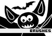 Photoshop Brushes 63 -