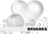 Photoshop Brushes 7 -