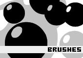 Photoshop Brushes 20 -