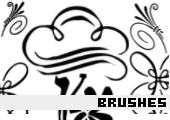 Photoshop Brushes 22 -