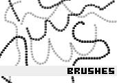 Photoshop Brushes 27 -