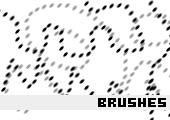 Photoshop Brushes 19 -