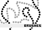 Photoshop Brushes 24 -