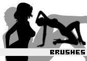 Photoshop Brushes 10 -