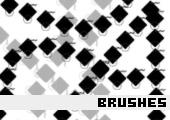 Photoshop Brushes 25 -