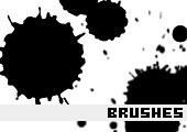 Photoshop Brushes 18 -