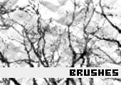 Photoshop Brushes 28 -