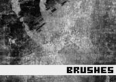 Photoshop Brushes 29 -
