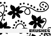 Photoshop Brushes 120 -