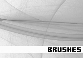 Photoshop Brushes 156 -