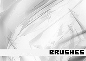 Photoshop Brushes 109 -