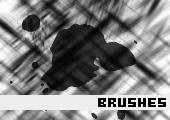 Photoshop Brushes 47 -